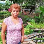 Seguimiento de los avances de los proyectos de  Doña Flory