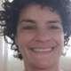 Rosibel López Marin López Marín