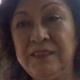 Victoria E. Quiros Ramirez